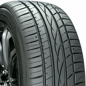 4-NEW-215-60-17-OHTSU-FP0612-A-S-60R-R17-TIRES-31088