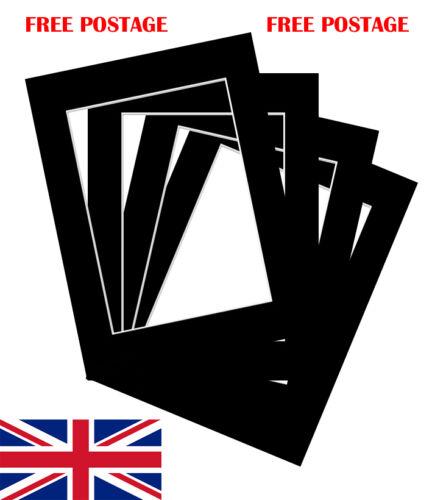 Imagen//foto Monte Negro Todas Las Tallas Single//tamaños de envase Envío Gratuito 5x5-11x9