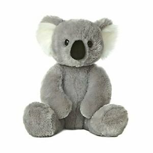 Teddy-Bear-Stuffed-Koala-Oh-So-Soft-Koala-Stuffed-Animal-Plush-Toy
