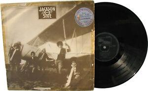 Michael-Jackson-5-Five-J5-SKYWRITER-Album-Disque-33t-12-034-LP-Vinyl-Record-1973