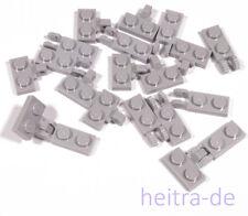 LEGO 44302 Raster Scharnier Gelenk Halterung Platte viele Farben Auswahl 63