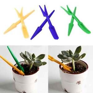 2x-forcella-piantine-pianta-perforatore-seminare-paletta-semi-piantare-giardino