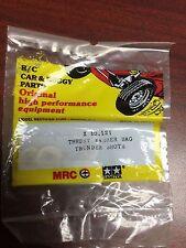 Tamiya RC spare parts MRC X10121 Thrust Washer bag Thunder Shot