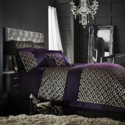 Covers Tessella Laces Embroidery Style Duvet Covers Bedding Sets //Bed Spread //C