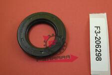 F3-22206298 Paraolio anello tenuta 47-27-6 RUOTA Posteriore Piaggio Vespa PX 150