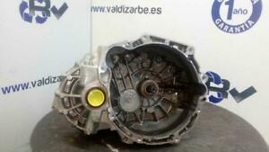 Box-Changes-3102035000-31020-35000-3389951-Ssangyong-Tivoli-1-6-Turbodiesel
