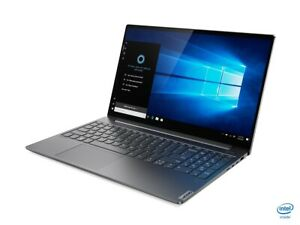 Lenovo-Yoga-S740-15-6-034-6-Core-i7-9750H-4-5GHz-1TB-SSD-16GB-nVidia-Laptop-W10-PRO