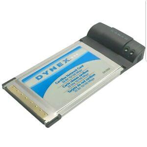 DYNEX DX E 202 WINDOWS 8 X64 TREIBER