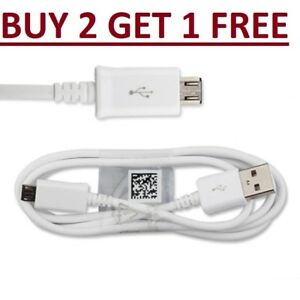 Fast-USB-Charger-Charging-Cable-for-Samsung-Galaxy-Phone-S5-S6-S7-Edge