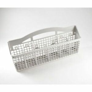 Details About 8562045 Whirlpool Dishwasher Basket Silverware Kn Bas Oem