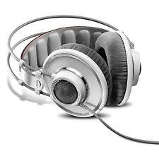 AKG K 701 Kopfbügel Kopfhörer - Weiß mit Garantie