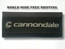 """CANNONDALE Bike chain pad frame protection cover for 29""""/ 700 bike"""