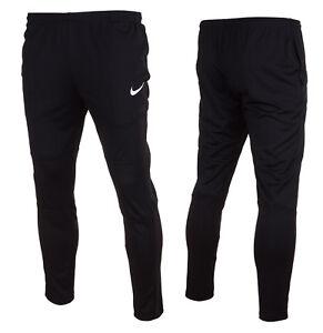 Nike-Herren-Academy-DryPark-18-Trainingshose-Fussball-Sport-AA2086-010