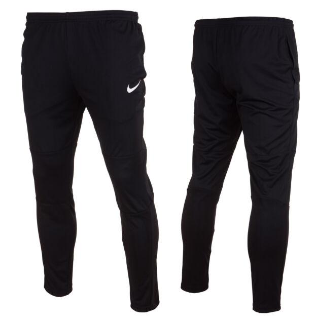 Hose Nike NK Dry Park 18 Pant KPZ Aa2086 010 s schwarz