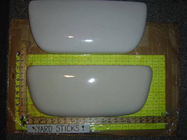 Astounding Bone Mpp 160 Mansfield Upc Toilet Tank Cover Lid Top 312 Bone Lamtechconsult Wood Chair Design Ideas Lamtechconsultcom