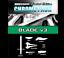 Brickarms-Cromo-Paquete-Hoja-V3-para-LEGO-BNIP