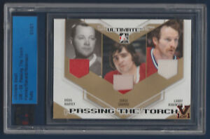 HARVEY-SAVARD-ROBINSON-05-06-ITG-ULTIMATE-PASSING-THE-TORCH-VAULT-1-1-RUBY-15960