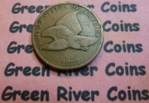 1858-SL-Flying-Eagle-Cent-Coin-TT58-3