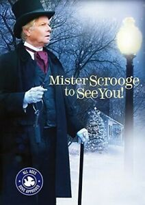 Mister-Scrooge-To-See-You-REGION-1-DVD-New