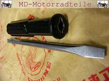 Honda CB 750 Four K0 - K6 Schraubenzieher und Griff für Bordwerkzeug  ( Tool )