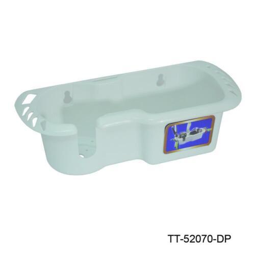 Tackle Titan Gear Caddy
