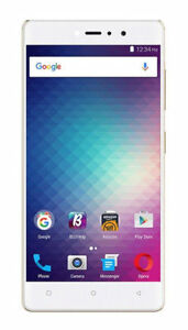 BLU-VIVO-5R-Refresh-Smartphone-5-5-Inch-Display-4G-LTE-GSM-Unlocked-GOLD