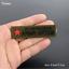 Patch-Toppa-Esercito-Militare-Military-AirBorne-AirForce-Ricamata-Termoadesiva Indexbild 26