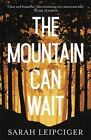 The Mountain Can Wait by Sarah Leipciger (Paperback, 2015)