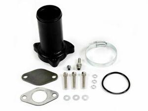 EGR-EGR-Delete-Removing-Pipe-Pipe-Kit-for-VW-Audi-Seat-1-9TDI-75-80-90-115PS