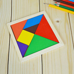 7Piece-Magic-Wooden-Puzzle-Tangram-Brain-Teaser-Kid-Educational-Game-Toy-UK-StQA