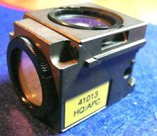 Nikon Fluorescence Filter Cube Hqapc 41013 C39359