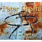 Peter Green Splinter Group by Peter Green Splinter Group (CD, Apr-2010, Complete Blues)