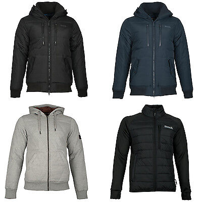 Jacket Men's Bench Hoodie NeweBay Collection Autumn Sweat Winter Jacket Winter vmNw8n0O