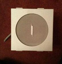 FreeSpace Satellite Speakers