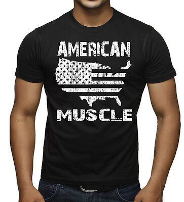 Men/'s American Muscle Map Flag Hoodie Beast US Workout Gym Sweater 911 july 4