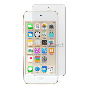 New-Anti-Scratch-Clear-LCD-Screen-Guard-Protector-for-Apple-iPod-Touch-6-6th-Gen