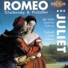 Romeo & Juliet von Bbc Now,OTAKA (2014)