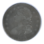 thumbnail 1 - 1834 Capped Bust Half Dollar Very Fine