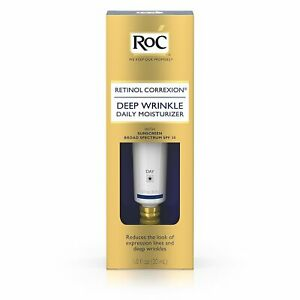Roc-Retinol-Correxion-Deep-Wrinkle-Moisturizer-1oz-Day-Cream