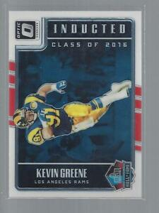 2016-Donruss-Optic-INDUCTED-3-KEVIN-GREENE-RAMS