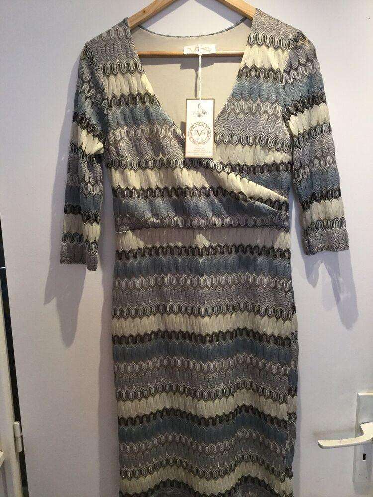 Lot Revendeur Destockage Neuf Robe Versace
