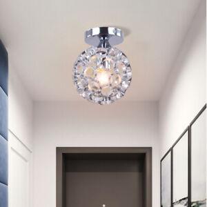 Pendant Light Ceiling