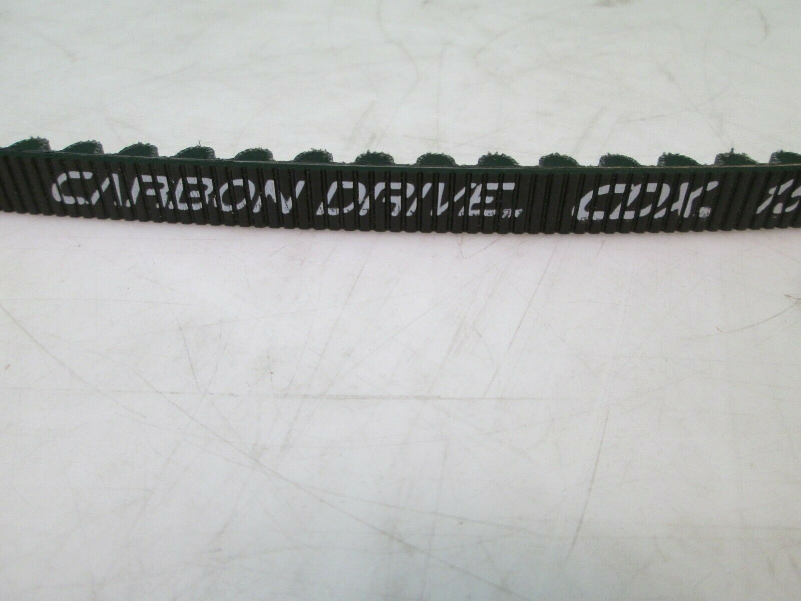 Gates Carbon Drive Carbon Drive CDX Belt  151t - 1661mm NEW FREE FAST SHIPPING  clients first reputation first