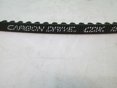 1661mm NEW FREE FAST SHIPPING Gates Carbon Drive Carbon Drive CDX Belt 151t