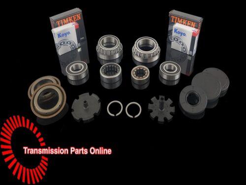 Gang Getrag Advanced Getriebe Reparatursatz Mini One//Cooper 1.6 I Gs5-52bg 5