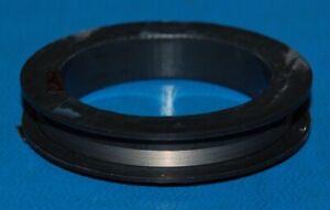Thoriated-Tungsten-Wire-25mm-010-034-x-1-039