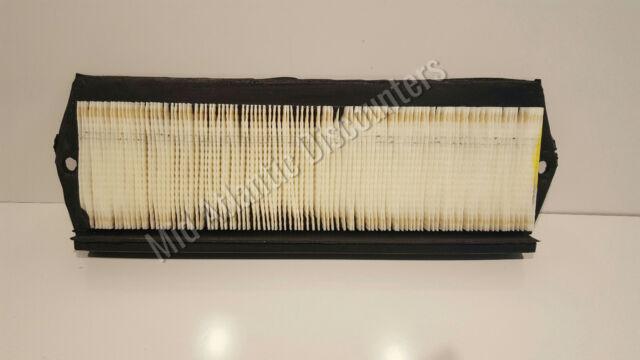 Genuine OEM Bobcat 6678207 Air Heater CAB Filter for sale online