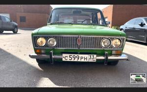 Lada 21033 locally for sale
