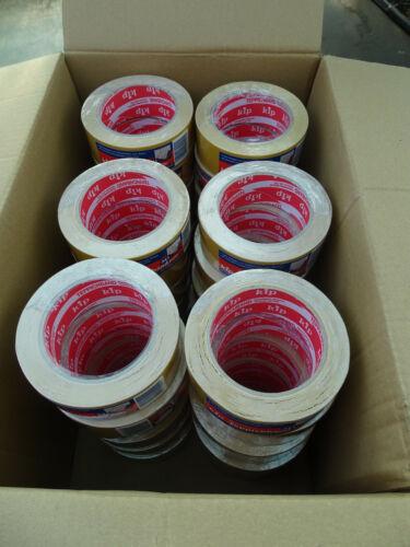 KIP doppelseitiges Teppichklebeband Klebeband Teppich Teppichband Tesa PVC boden