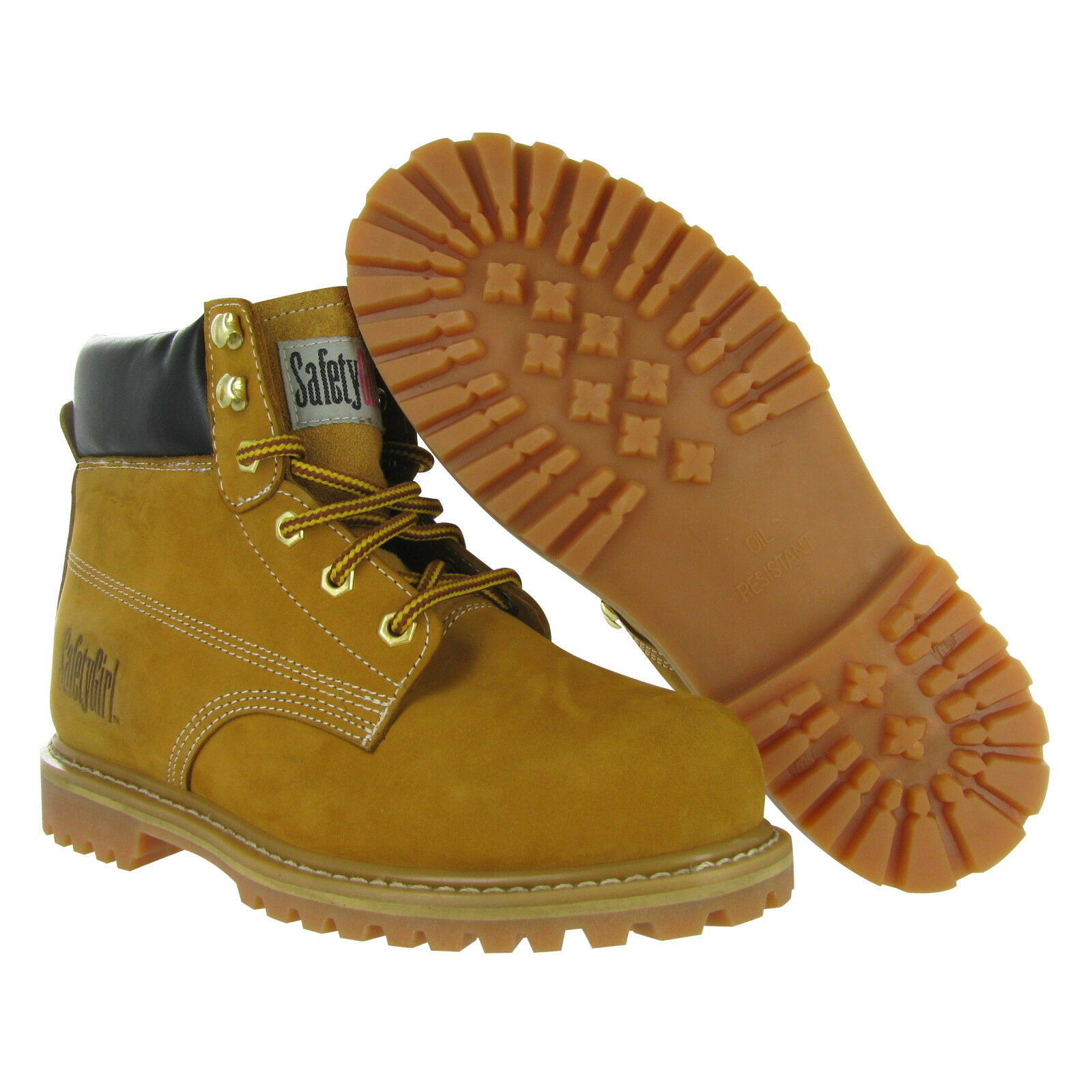 Boots , Women\'s Shoes , Clothing, Shoes & Accessories